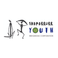 Thamarrurr Indigenous Youth Corporation